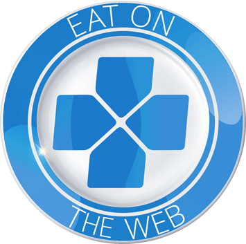How EatOnTheWeb Can Help Your Business Grow